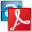 FoxPDF Autodesk to PDF Converter