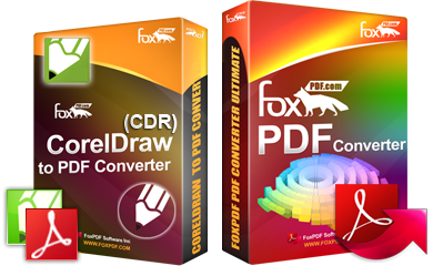 Ai file converter to cdr software free download dedaldatabase.