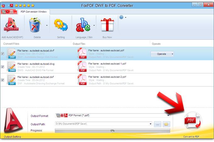 pdf to tiff converter offline
