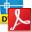 FoxPDF DWG to PDF Converter