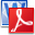 FoxPDF DocX to PDF Converter