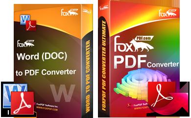 konwerter z doc to pdf