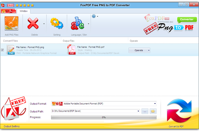 free download doc to pdf converter for windows xp