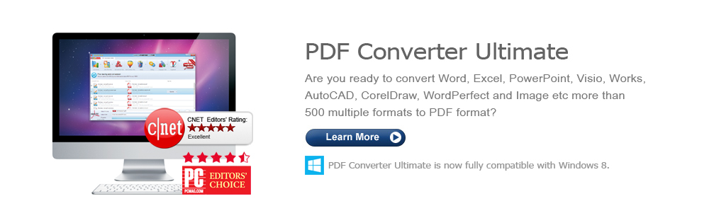 Pdf Viewer Cnet