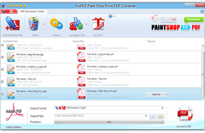 Pdf jpg to how convert without to