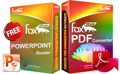 Download free powerpoint viewer 2. 0. 0.