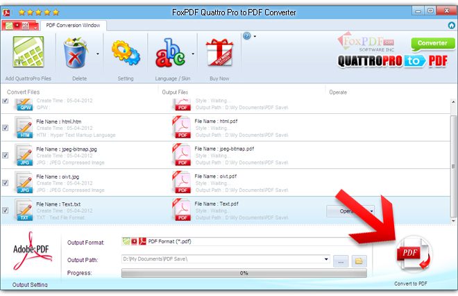 problems converting excel 2007 to pdf