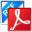 FoxPDF RTF to PDF Converter