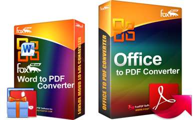 Office word to pdf office word to pdf converter convert word to office word to pdf office word to pdf converter convert word to pdf convert docx to pdf convert doc to pdf word to pdf etc stopboris Gallery